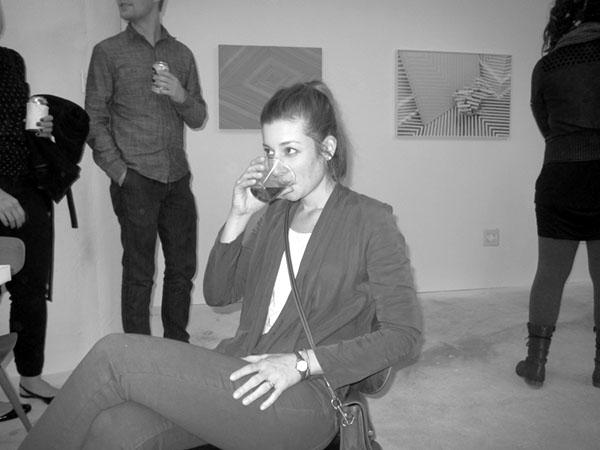 Amanda Clemete