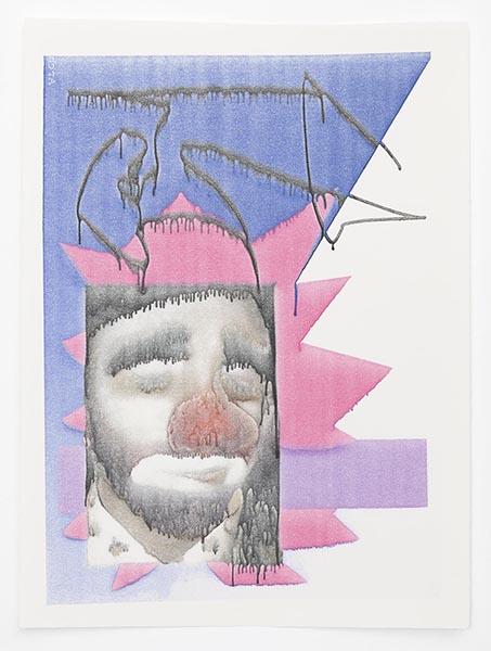 Untitled, 2014 (22