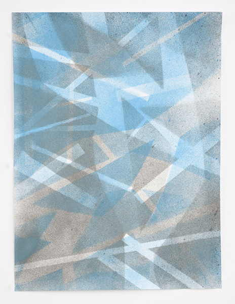 UltraChrome Photogram 60, 2015